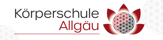 Körperschule Allgäu Logo