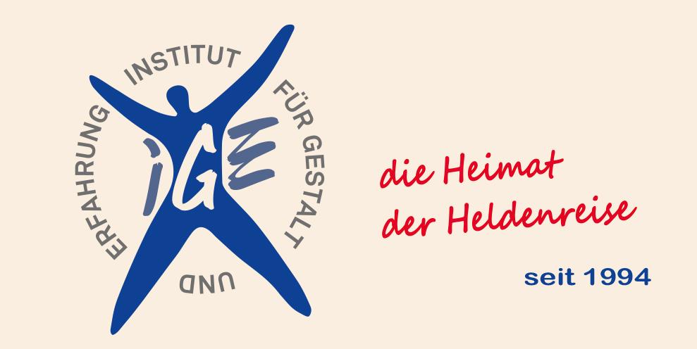 08. – 13.08.2021 Heldenreise mit Corinna Fuchs und Nina Goschenhofer