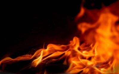 23. – 26.09.2021 Tantra intensiv – die Energie des Feuers vom Tantra Zentrum München